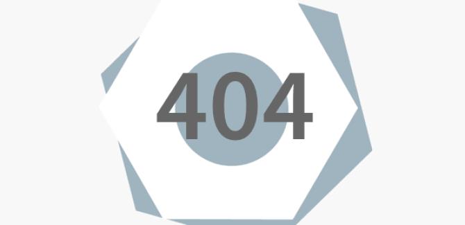 Serien 80er