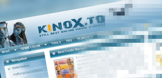 Kinox-To.Co