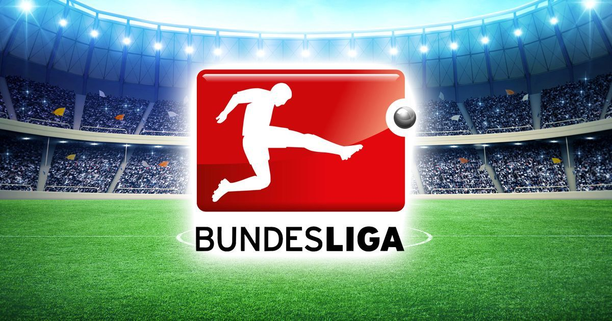 How To Bet On Bundesliga - Step By Step Guide By ASB Experts