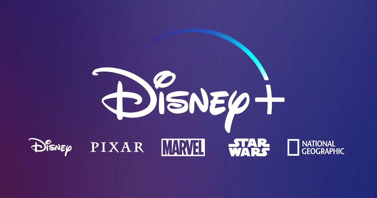 Disney Plus Abo Teilen