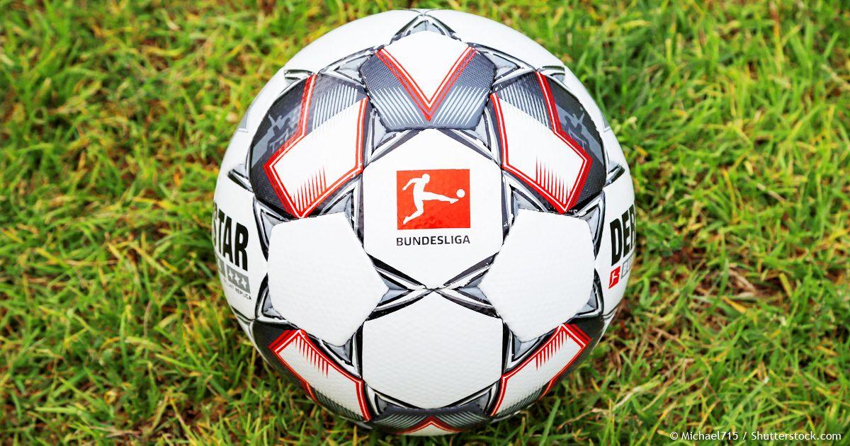 Sky Bundesliga Rechte
