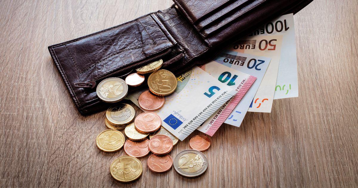 Auswandern Mit 1000 Euro Rente