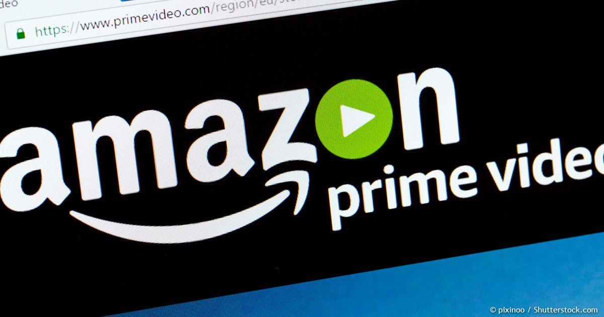 Amazon Prime Wie Viele Nutzer