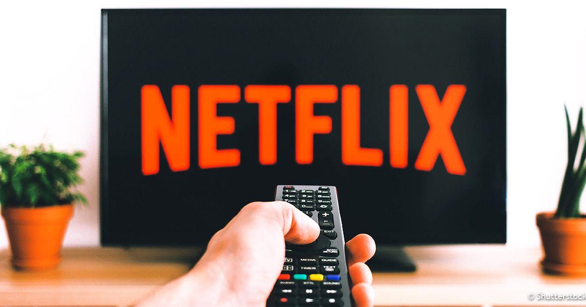 Netflix Konnte Nicht Abbuchen