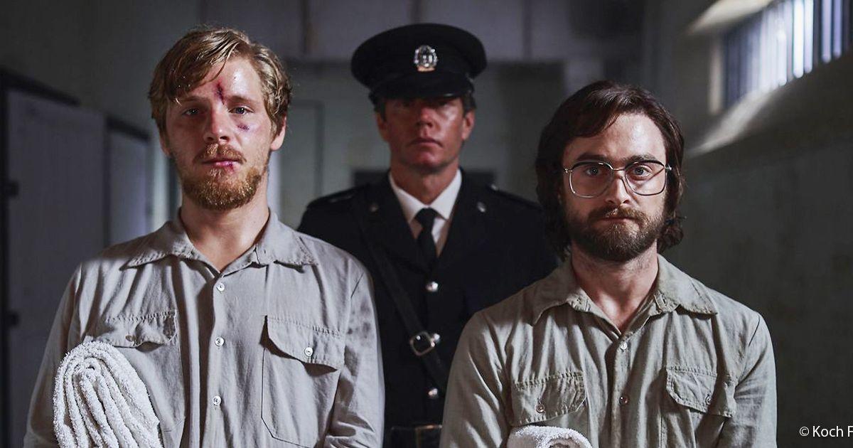 Filme Mit Gefängnis