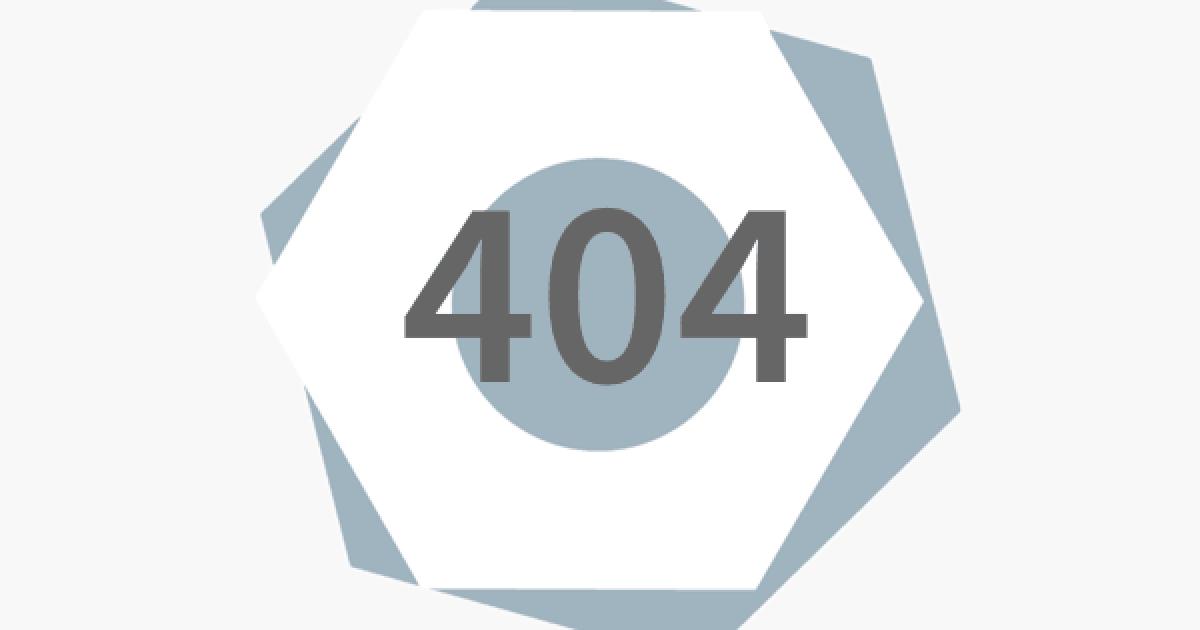 Kinox Urteil